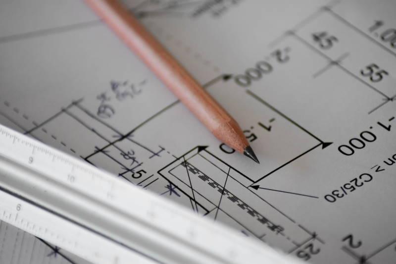 Planung & Beratung